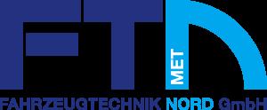 FAHRZEUGTECHNIK NORD GmbH