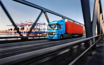 nutzfahrzeugersatzteile-und-zubehoer-fahrzeugtechnik-nord-leistung